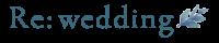 logo_Rewedding_web-01