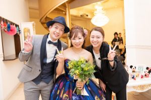 wedding produce_sm