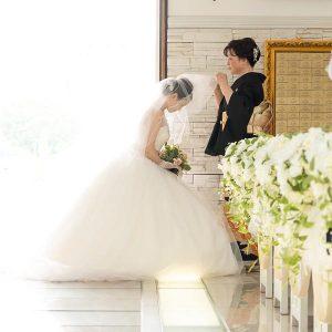 wedding produce_square